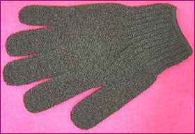 glovegrande.jpg