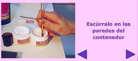 tipsov_42.jpg