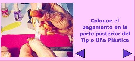 tipsov_8.jpg